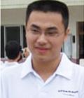 2012高考状元