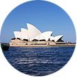 澳洲房产 澳洲移民 以房养学
