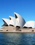 高考后留学 澳洲留学 移民澳大利亚 搜狐家长课堂