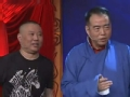 《今夜有戏》20120713 陈凯歌否认与张艺谋不和 现场与郭德纲对饮茅台