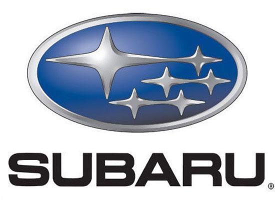 斯巴鲁在华召回7412辆车 一年内三次召回
