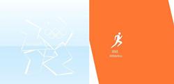 奥运观战指南