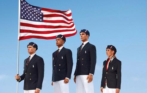 搜狐奥运策划伦敦范儿,伦敦范,奥运制服,奥运美图