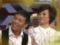 《今夜有戏》20120727 郭德纲宋小宝首次相声合作 赵家班再演相亲3
