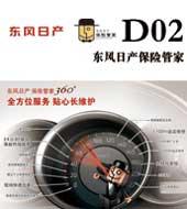 D02 �����ղ��չܼ�