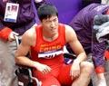 揭秘刘翔退赛后5小时