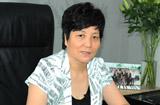 专访众国宝泓杨迎娣:从真诚出发服务客户