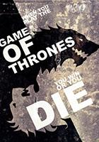 《权力的游戏》 HBO