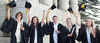 澳洲留学 澳洲教育 澳洲高中