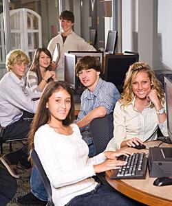 澳洲高中 澳洲教育 澳洲留学