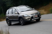 MINI COUPE/MINI ROADSTER