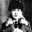 """""""九一八""""81年祭:日本侵占东北蓄谋已久 间谍提前阴谋策划"""