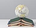 亚洲教育论坛