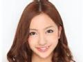 板野友美赞日本综艺节目