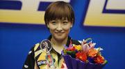 2011全国乒乓球锦标赛