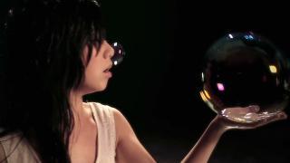 邓紫棋G.E.M.《bubble泡沫》