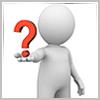 什么是SAT2,SAT,SAT解析,SAT白皮书,SAT发布会