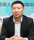 北京世青国际学校.世青园教育培训中心项目主任 李锰,量体话留学