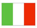 前9月意大利新车销量同比跌20.46%