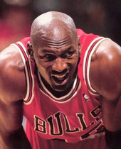 搜狐-最篮点-NBA球员星座分析