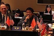 中美交流月精彩回顾