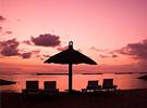 国旅巴厘岛4晚6天半自由行5980起