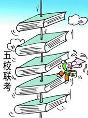 商学院,中欧商学院,长江商学院,MBA,EMBA,EDP,王石婚变