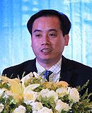 北京现代汽车有限公司党委副书记、工会主席 王建平