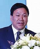 江淮乘用车公司多功能车营销公司总经理助理 罗先武