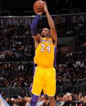 NBA联盟新气象