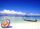 蜜月私家团!东南亚蜜月普吉岛