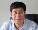 北京景山学校校长范禄燕