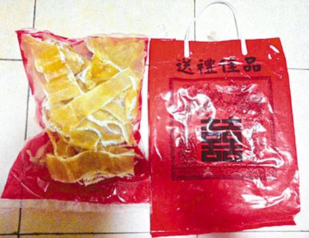 香港再曝药店坑内地客事件 口头说500却要8000