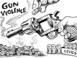 美国校园枪击案,美国康州小学枪击案,校园枪击案,美国小学枪击,美国枪击事件,20名学生死亡,优等生,凶手20岁,奥巴马,美国持枪
