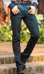 华克玛飞时尚精品牛仔裤