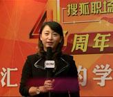 国家人事部原常务副部长程连昌