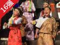 西藏雪莲合唱团为达人秀带来雪域高原最纯真童声