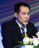 搜狐汽车事业部副总经理 区域营销中心总经理