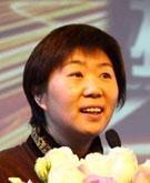 北京汽车销售有限公司公关总监杨威
