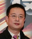 上海大众汽车斯柯达品牌华北大区总经理周宏