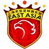 上海东亚,中超联赛,徐根宝,武磊,2013中超