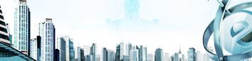 网络教育,中小学领域尚待开拓,2012搜狐教育年度盛典白皮书