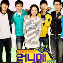 韩国综艺频道_2013最新韩国综艺节目_好看的
