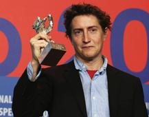 最佳导演奖:大卫-戈登-格林《雪崩王子》