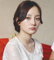 李小璐——当婆婆遇上妈