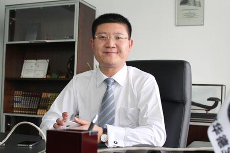 北山东安华汽车销售服务有限公司