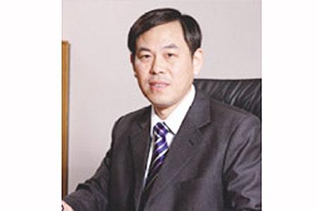 上海云峰集团汽车产业发展有限公司