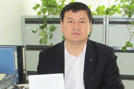 北京  瑞鼎经贸有限公司
