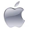苹果成功的奥秘