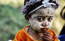 揭开佛国缅甸神秘面纱